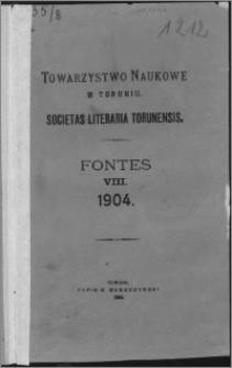 Visitationes episcopatus Culmensis Andrea Olszowski Episcopo A. 1667-72 factae. [Z. 3]