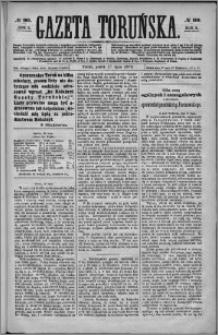 Gazeta Toruńska 1874, R. 8 nr 160