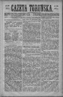 Gazeta Toruńska 1874, R. 8 nr 251