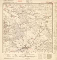Schubin 2972