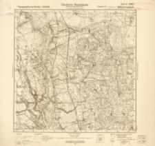 Wilhelmsdank 2882(2)