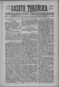 Gazeta Toruńska 1876, R. 10 nr 53