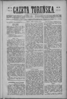 Gazeta Toruńska 1876, R. 10 nr 55