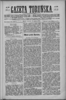 Gazeta Toruńska 1876, R. 10 nr 62