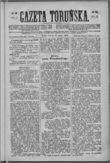 Gazeta Toruńska 1876, R. 10 nr 70