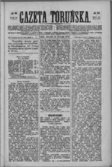 Gazeta Toruńska 1876, R. 10 nr 93