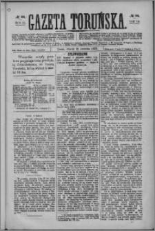 Gazeta Toruńska 1876, R. 10 nr 94