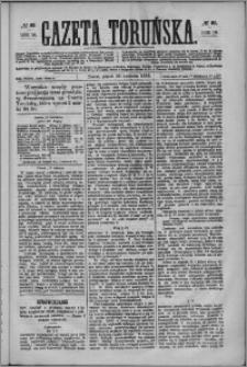 Gazeta Toruńska 1876, R. 10 nr 97