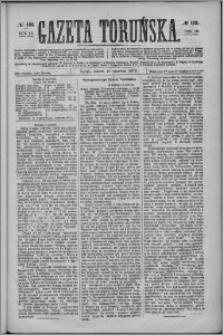 Gazeta Toruńska 1876, R. 10 nr 132