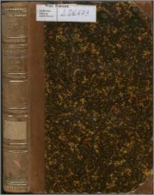 Haushaltungsbuch 1578
