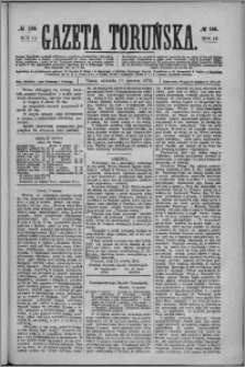 Gazeta Toruńska 1876, R. 10 nr 138