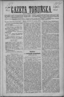 Gazeta Toruńska 1876, R. 10 nr 147