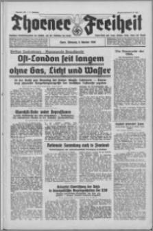 Thorner Freiheit 1940.10.09, Jg. 2 nr 238