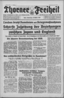 Thorner Freiheit 1940.10.10, Jg. 2 nr 239