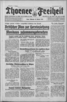 Thorner Freiheit 1940.10.16, Jg. 2 nr 244