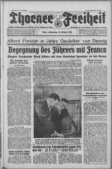 Thorner Freiheit 1940.10.24, Jg. 2 nr 251