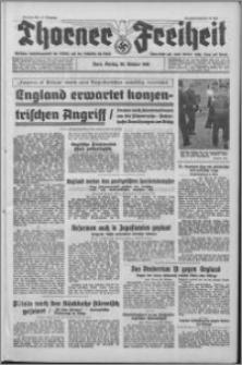 Thorner Freiheit 1940.10.28, Jg. 2 nr 254