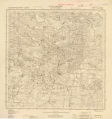 Horstfeld 3081 (2)