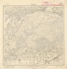 Schirpitz 1582 [Neue Nr 3076](2)
