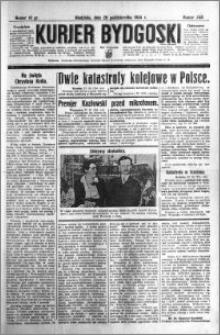 Kurjer Bydgoski 1934.10.28 R.13 nr 248