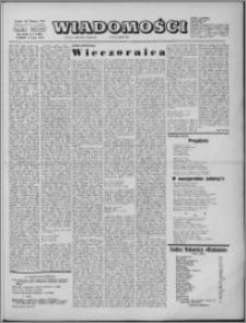 Wiadomości, R. 29 nr 4 (1453), 1974
