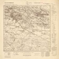 Alexandrow 3178