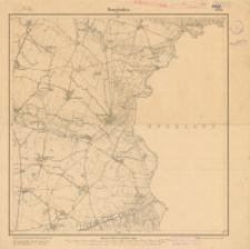 Neugrabia 1654 [Neue Nr 3177]