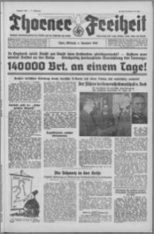 Thorner Freiheit 1940.12.04, Jg. 2 nr 286
