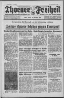 Thorner Freiheit 1940.12.23, Jg. 2 nr 302