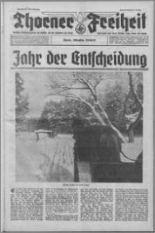 Thorner Freiheit 1940.12.31, Jg. 2 nr 307
