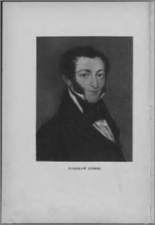 W walkach i więzieniach : pamiętniki z lat 1812-1848