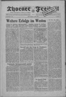 Thorner Freiheit 1945.01.08, Jg. 7 nr 6