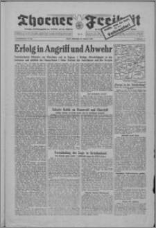 Thorner Freiheit 1945.01.10, Jg. 7 nr 8