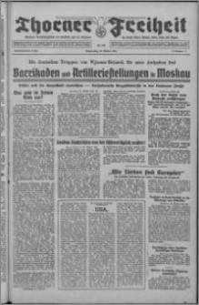 Thorner Freiheit 1941.10.16, Jg. 3 nr 244