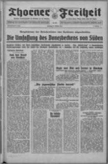 Thorner Freiheit 1941.10.21, Jg. 3 nr 248