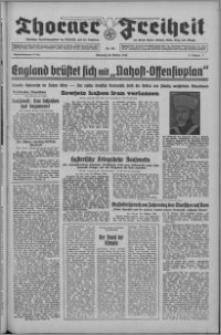 Thorner Freiheit 1941.10.29, Jg. 3 nr 255