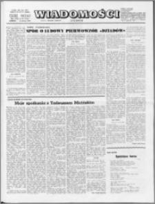 Wiadomości, R. 29 nr 22 (1471), 1974