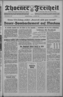 Thorner Freiheit 1941.11.01/02, Jg. 3 nr 258