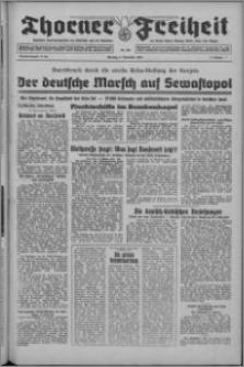 Thorner Freiheit 1941.11.03, Jg. 3 nr 259