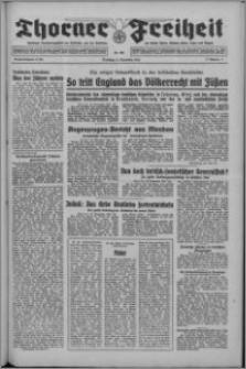 Thorner Freiheit 1941.11.11, Jg. 3 nr 266