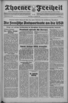 Thorner Freiheit 1941.11.13, Jg. 3 nr 268