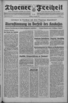 Thorner Freiheit 1941.11.14, Jg. 3 nr 269