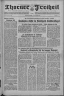 Thorner Freiheit 1941.11.15/16, Jg. 3 nr 270