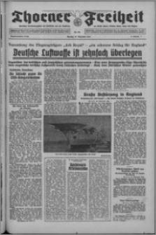 Thorner Freiheit 1941.11.17, Jg. 3 nr 271