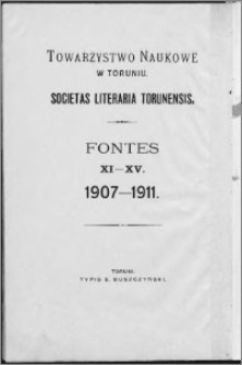 Visitatio archidiaconatus Camenensis Andrea de Leszno Leszczyński archiepiscopo A. 1652 et 1653 facta. [Z. 1]
