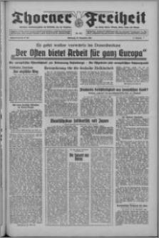Thorner Freiheit 1941.11.19, Jg. 3 nr 273