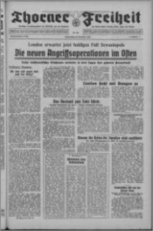 Thorner Freiheit 1941.11.20, Jg. 3 nr 274