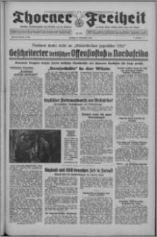 Thorner Freiheit 1941.11.21, Jg. 3 nr 275