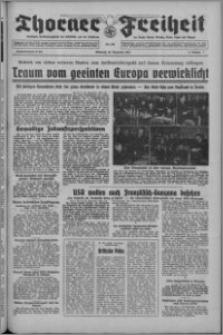 Thorner Freiheit 1941.11.26, Jg. 3 nr 279