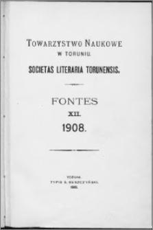 Visitatio archidiaconatus Camenensis Andrea de Leszno Leszczyński archiepiscopo A. 1652 et 1653 facta. [Z. 2]